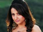 Simbu Trisha Krishnan Team Up Again