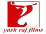 Yash Raj S South Debut Turns To Be Disaster