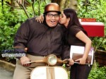 Laddu Babu S Audio Be Launched On March