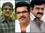 Stars Join Hands Prakash Raj