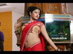 Hari Priya S Galatta Release On April 19th