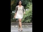 Anushka Is Top Sexiest Actress South