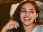Nitya Menon Nandini Reddy Going Bollywood