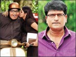 Ravi Babu About His Latest Laddu Babu