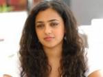 Nitya Menon Ok Act With Allu Sirish