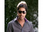Allari Naresh About His Latest Laddu Babu Flop