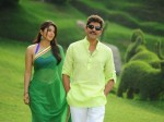 Jagapathi Babu S April Fool Release On May 10th