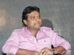 Three Held Threatening Kidnap Harris Jayaraj