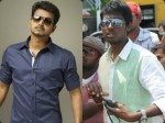 Vijay Atlee Combination Cancelled