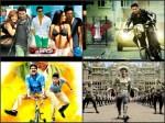 Telugu Movies 2014 Hits Flops Reports List 1st Half