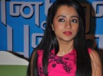 Trisha Act With Vijay Sethupathi
