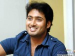 Tollywood Bollywood Stars Who Died Young
