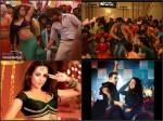 Top 20 Disgusting Vulgar Songs Bollywood