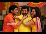 Allari Naresh S Jump Jilani Review