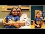 Asha Bhosle Wants Groom Granddaughter As Playback Singer