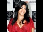 Ekta Kapoor Legal Notice Drishyam Filmmakers