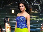 Kriti Kharbanda Escapes Fire Accident