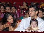 Ajith Shalini Expecting Their Second Baby