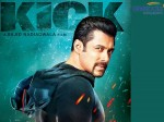 Kick Storms Box Office Collects Rs 83 Crores Opening Weeken