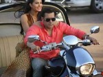 Kick Movie 4 Days Box Office Collections 100 Cr