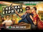 Salman S Kick 11 Days Collection At Box Office Crosses