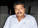 Director Shankar Loves Thaman S Dookudu Songs