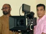 Kamal Hassan S Drishyam Remake Title Finalised
