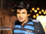 Nikhil Bags Another Movie