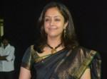 Jyothika S Comeback Film Confirmed