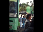Kamal S Papanasanam Has Started In Tenkasi