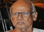 Apu Remembering Film Director