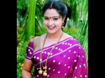 Actress Raasi Became Mom Raasi Gives Birth A Baby