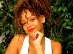Rihanna In James Bond Movie