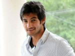 Aadi B Jaya Teams Up Again