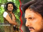 Shivaraj Kumar Vs Sudeep Fight Surfaces Again