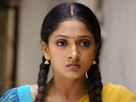 I M Not Dating Dil Raju Heroine Sheela