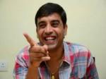 Dil Raju Fires On Media