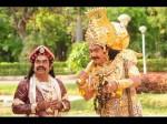 How Is Sv Krishna Reddy S Yamaleela 2 Trailer