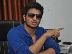 Jeeva To Remake Karthikeya Movie