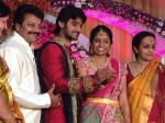 Wedding Bells For Aadi In December