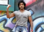 Manchu Vishnu One More Bollywood Remake