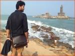 Varun Tej 2nd Movie With Director Krish