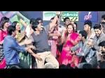 Memu Saitham Dance Performance Chiru Highlight The Night Session