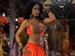 Mummaith Khan Dance At Memu Saitam