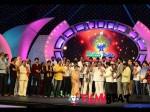 Memu Saitham Tops Trp Ratings South