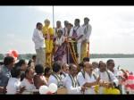 Bapu Jayanthi Celebrations Narasapur