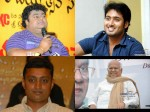 Tollywood 2014 Most Shocking Deaths