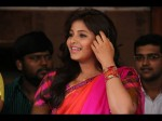 Will Anjali Be A Part Of Geethanjali Sequel