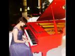 Raai Laxmi Reveals Her Love Music