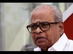 Veteran Director K Balachander Died